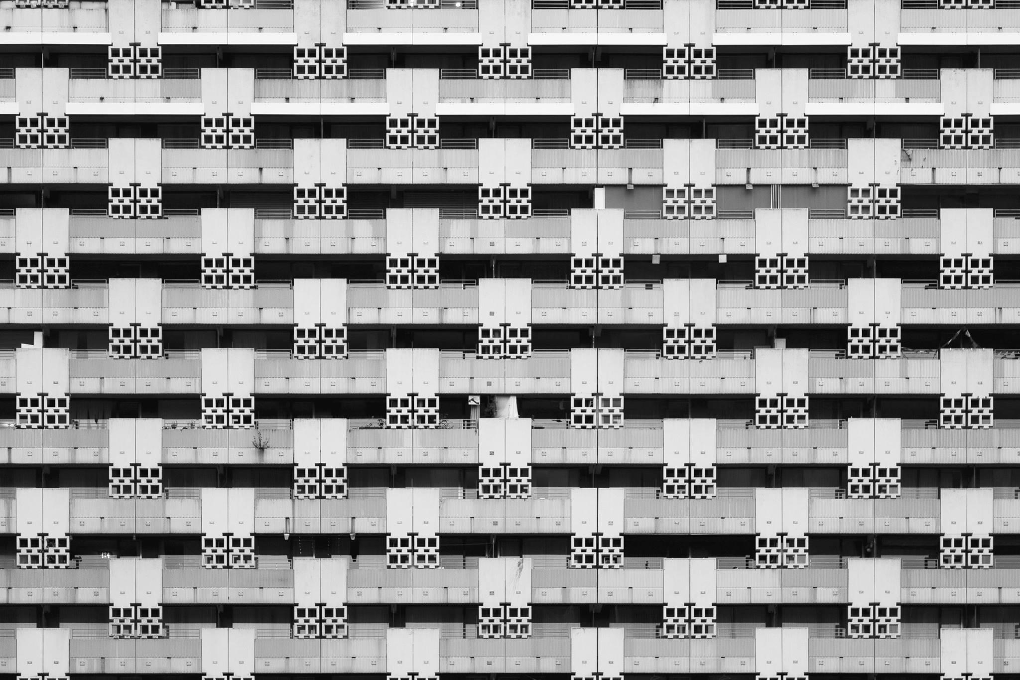 kevin-krautgartner-architecture-photography-12