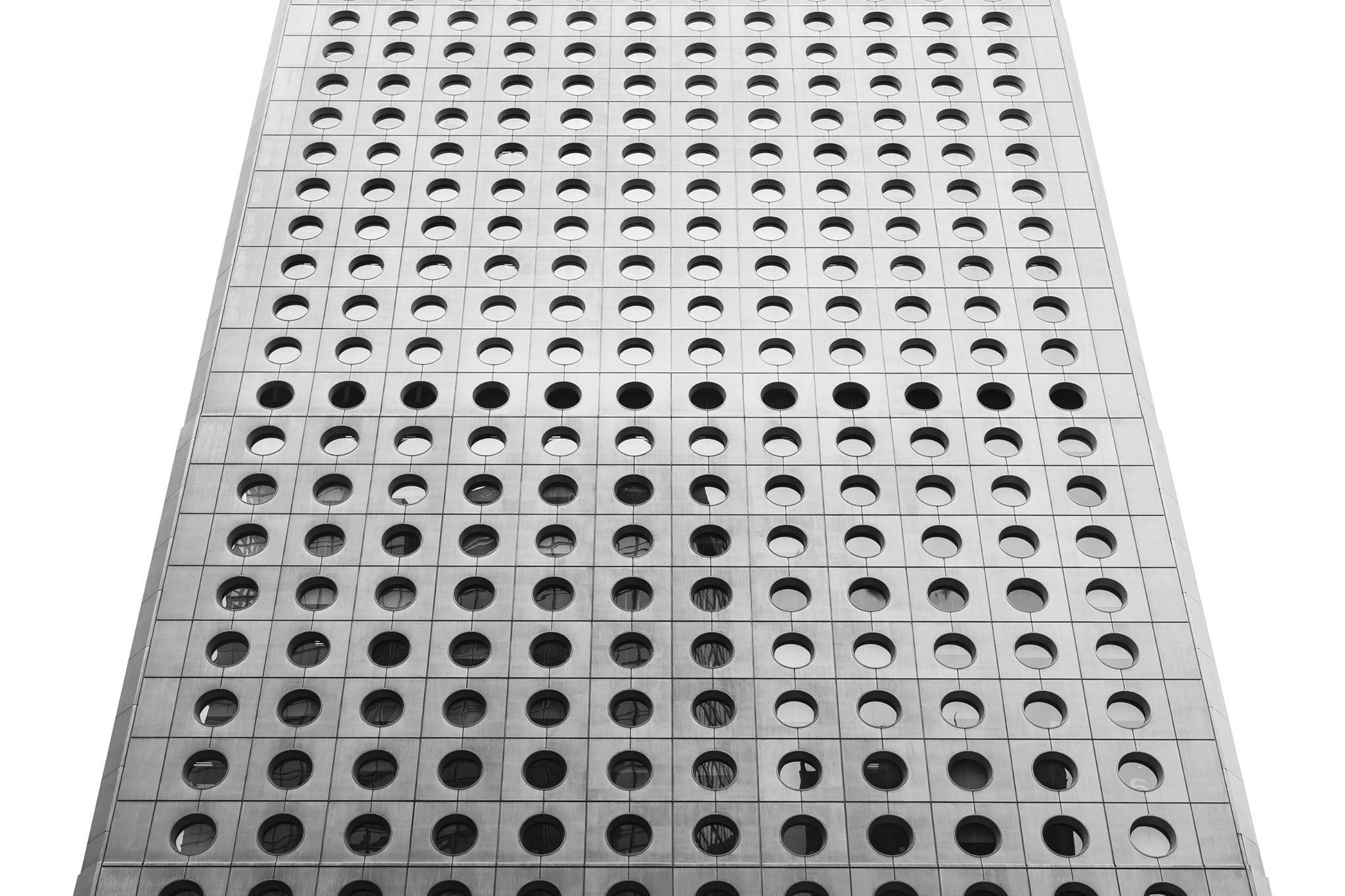 kevin-krautgartner-architecture-photography-14