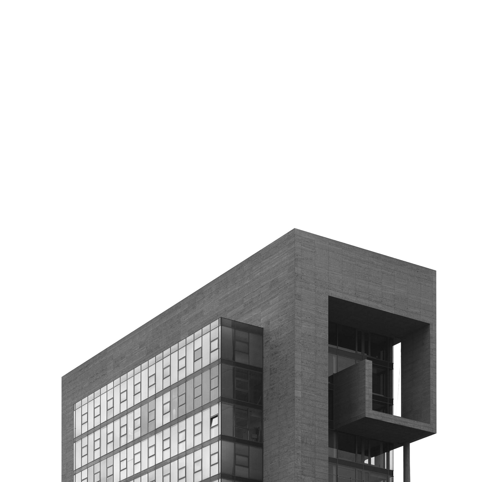 kevin-krautgartner-architecture-photography-15