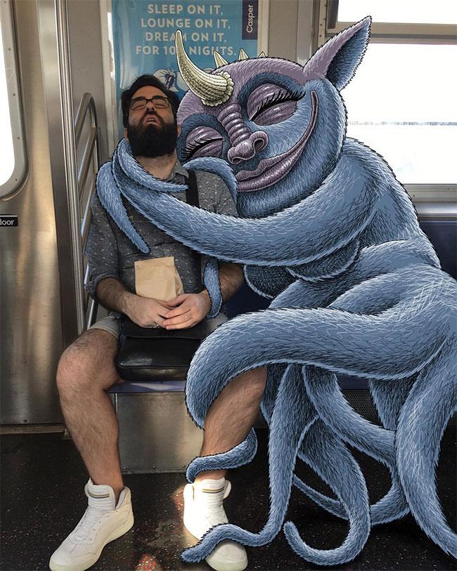 subway-doodle-01