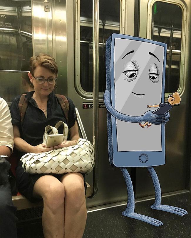 subway-doodle-02