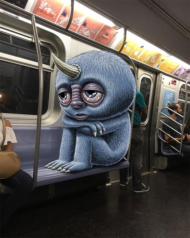 subway-doodle-03