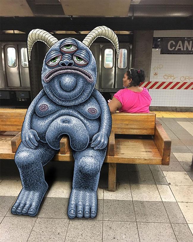 subway-doodle-04