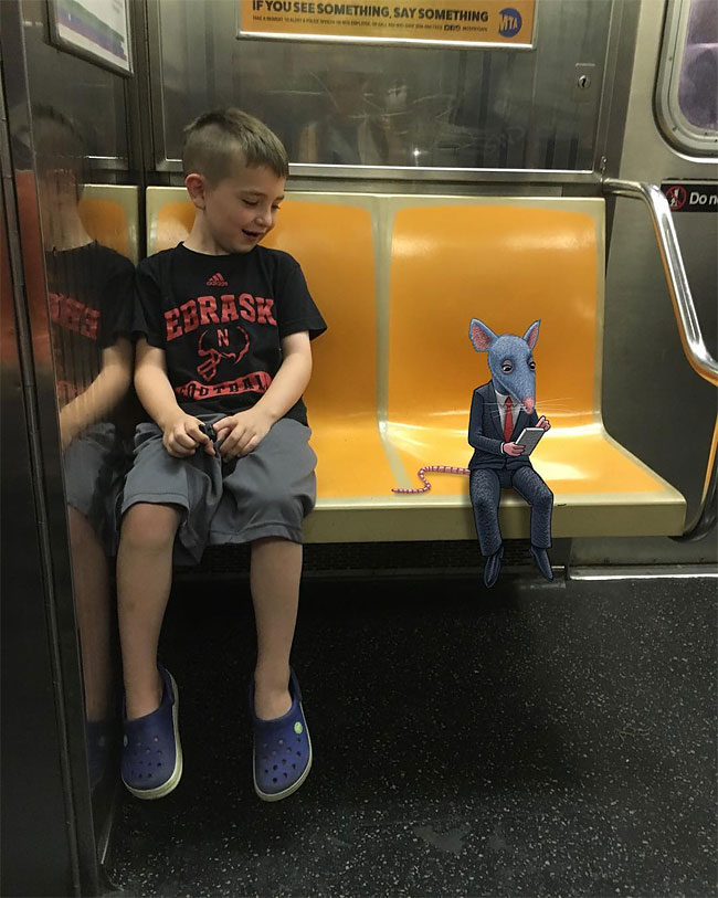 subway-doodle-06