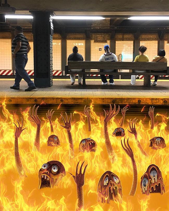 subway-doodle-09