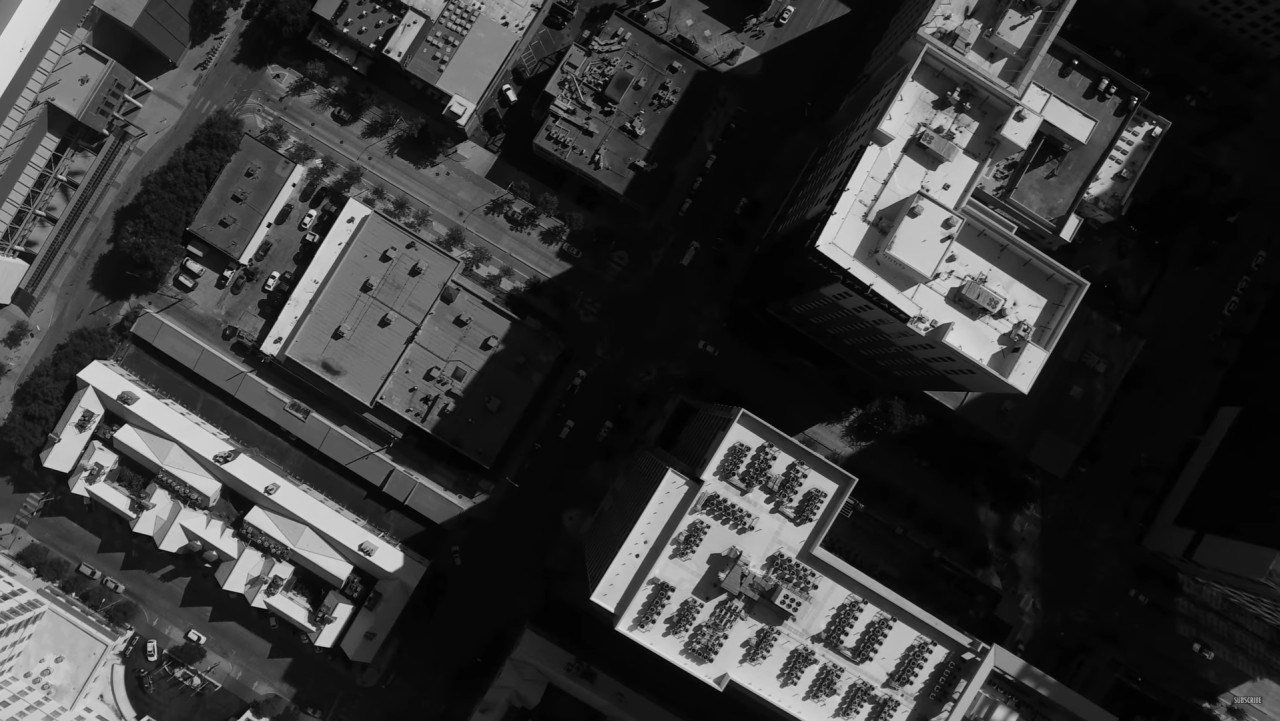 survive-copter-video-02