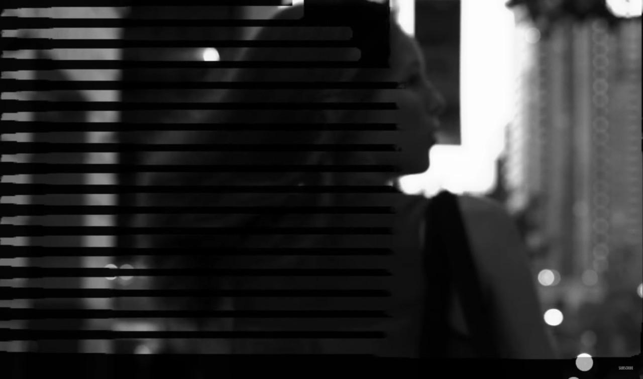 survive-copter-video-06