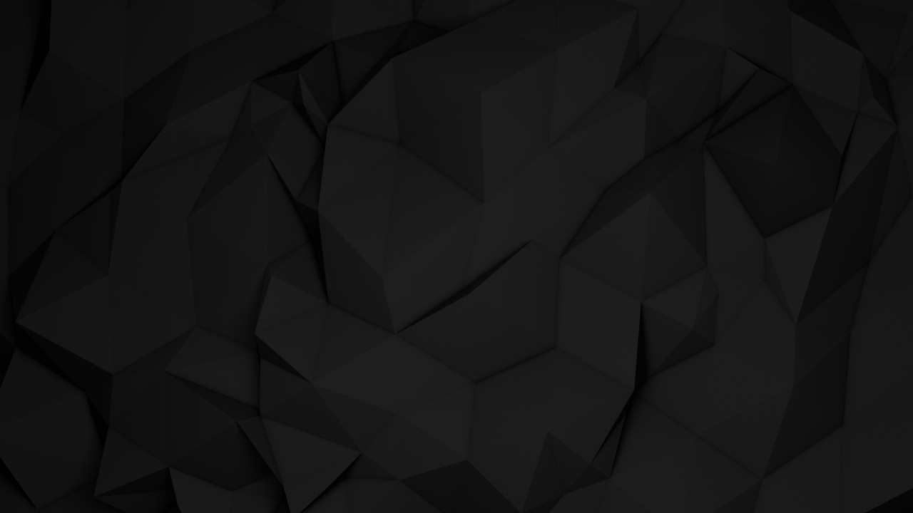 black-wallpapers-02
