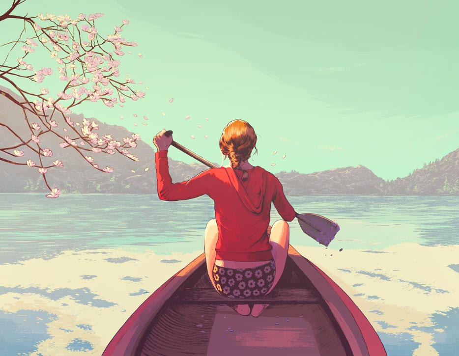 guy-shield-illustration-01