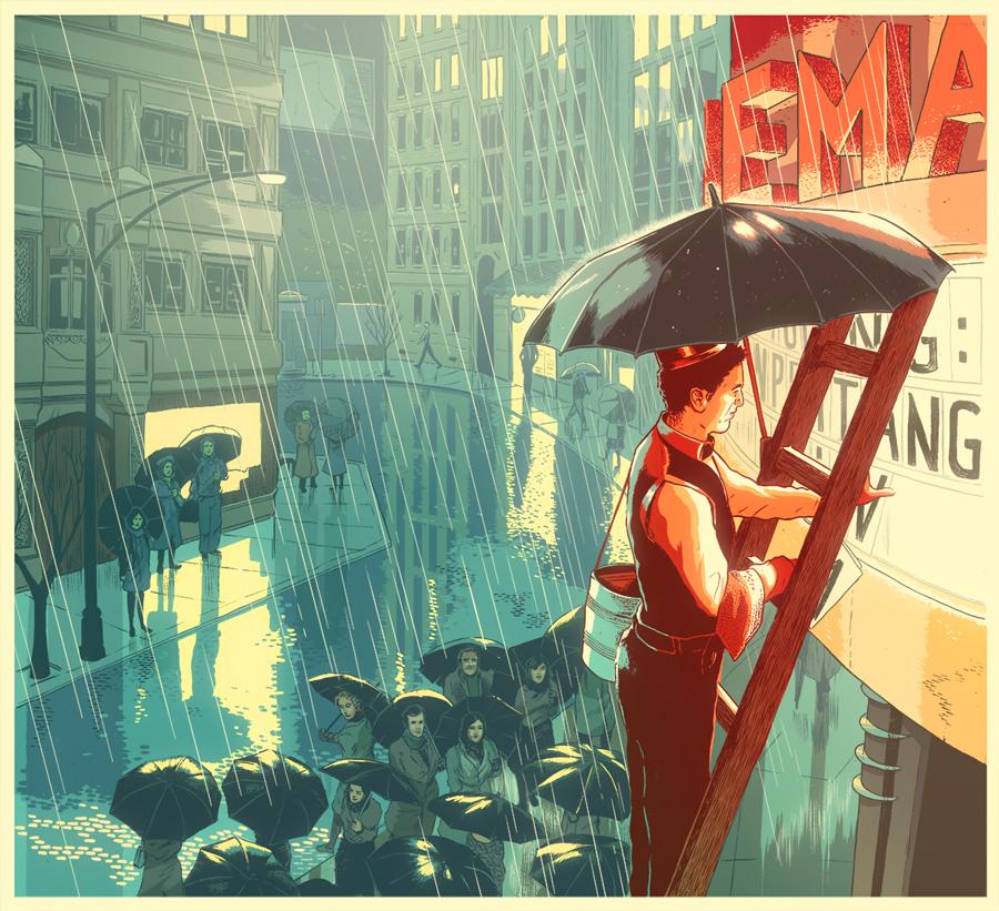 guy-shield-illustration-02