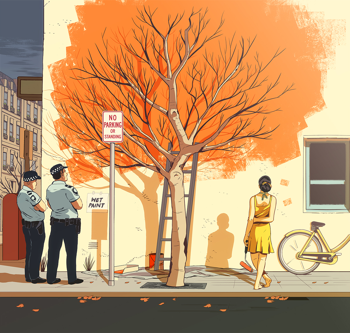 guy-shield-illustration-03