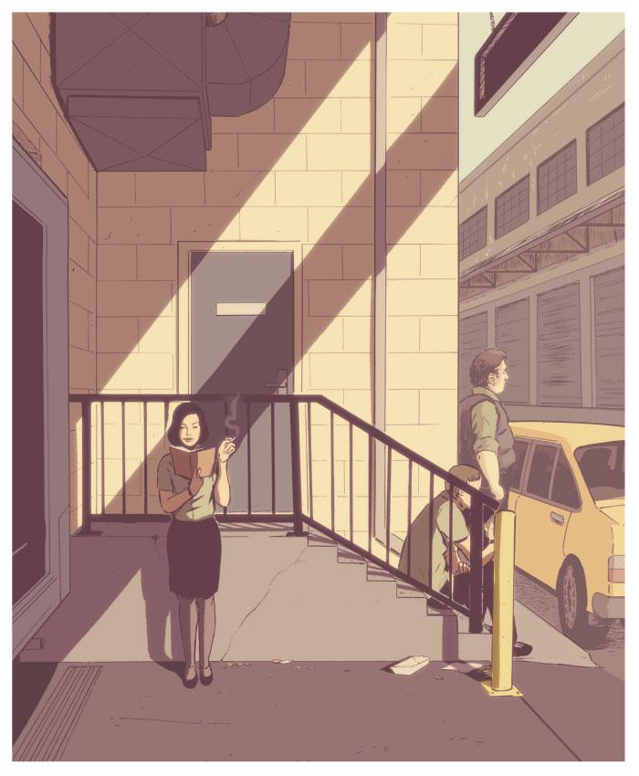 guy-shield-illustration-08