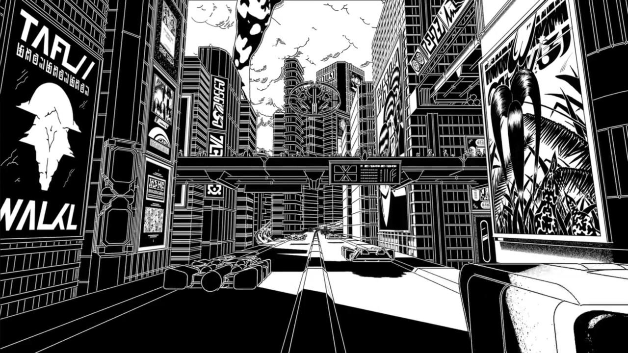 lorn-anvil-music-video-02