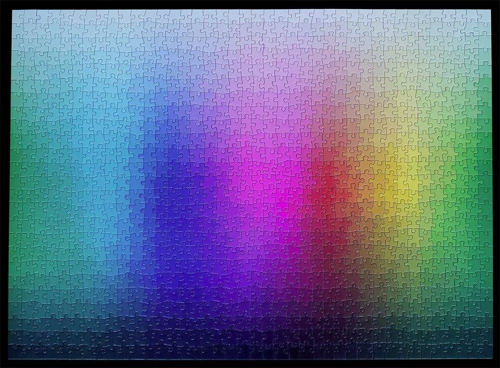 1000-piece-color-puzzle-02