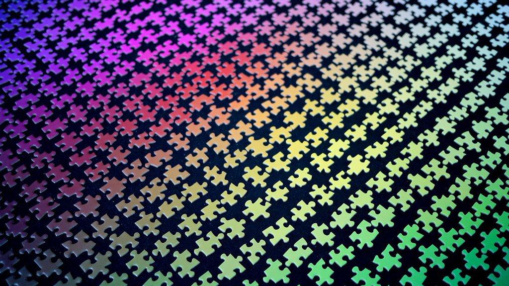 1000-piece-color-puzzle-03
