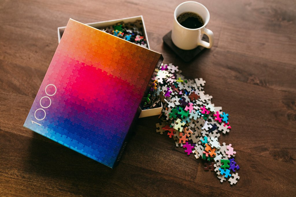 1000-piece-color-puzzle-04