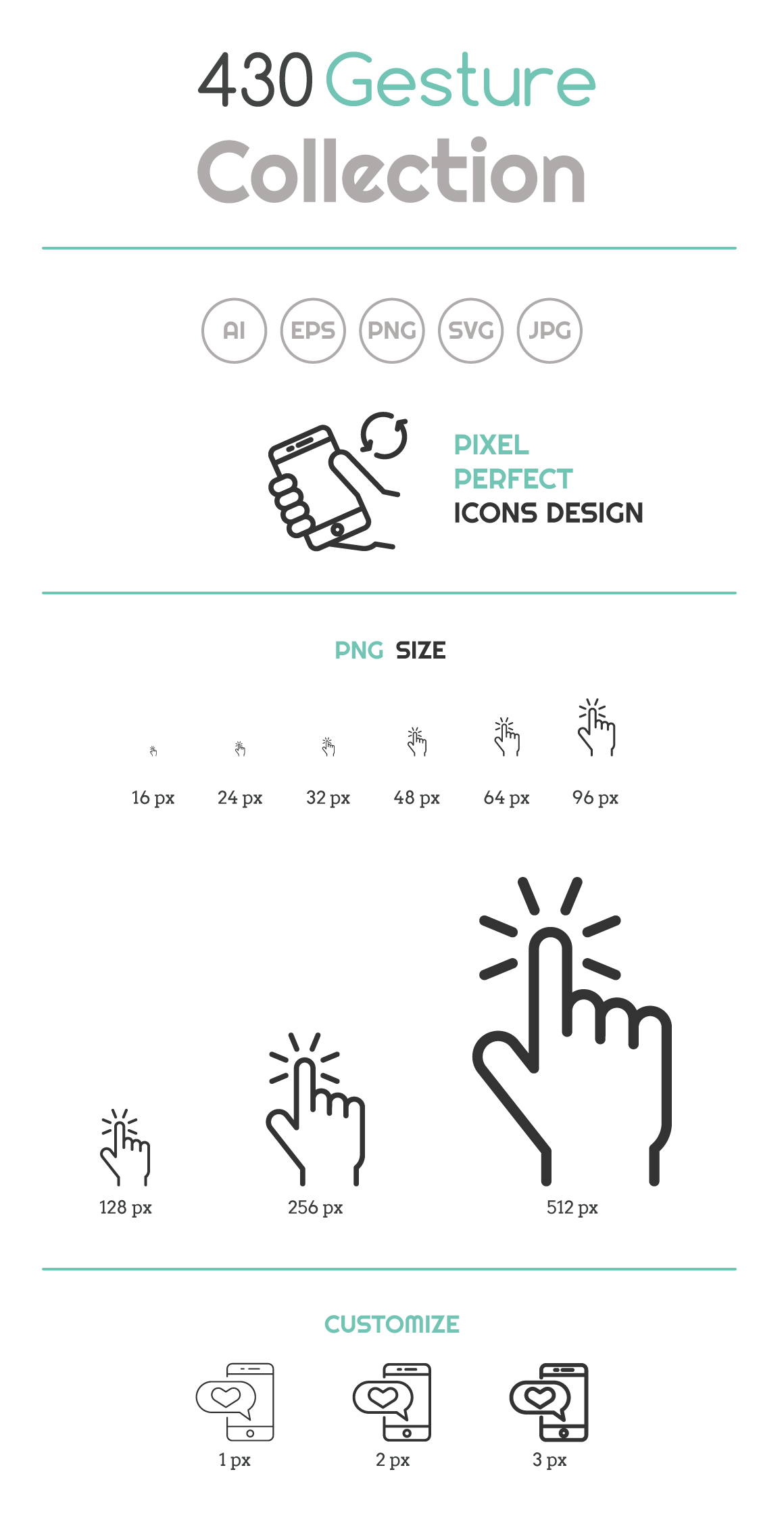 430-gesture-icon-collection-01