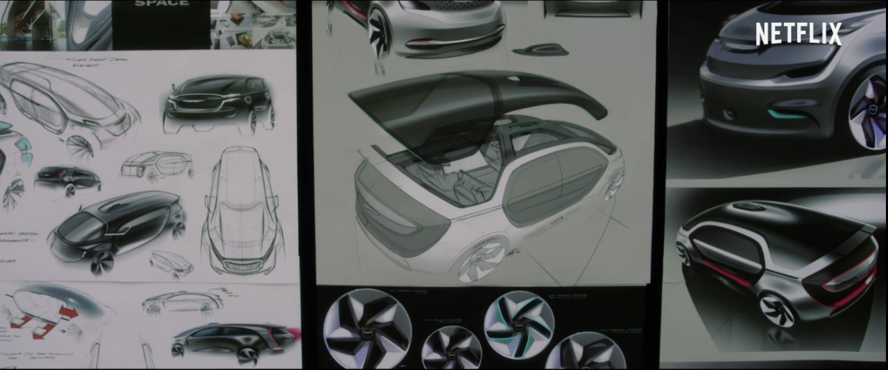 abstract-design-netflix-02