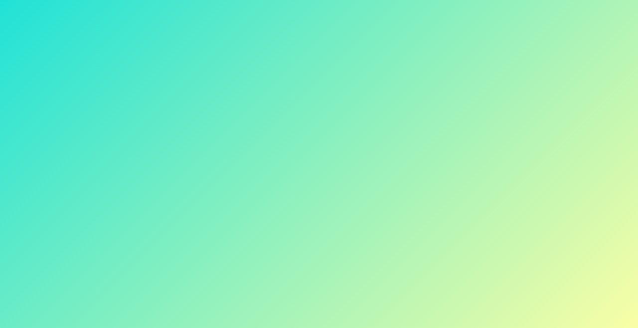 webgradients-03