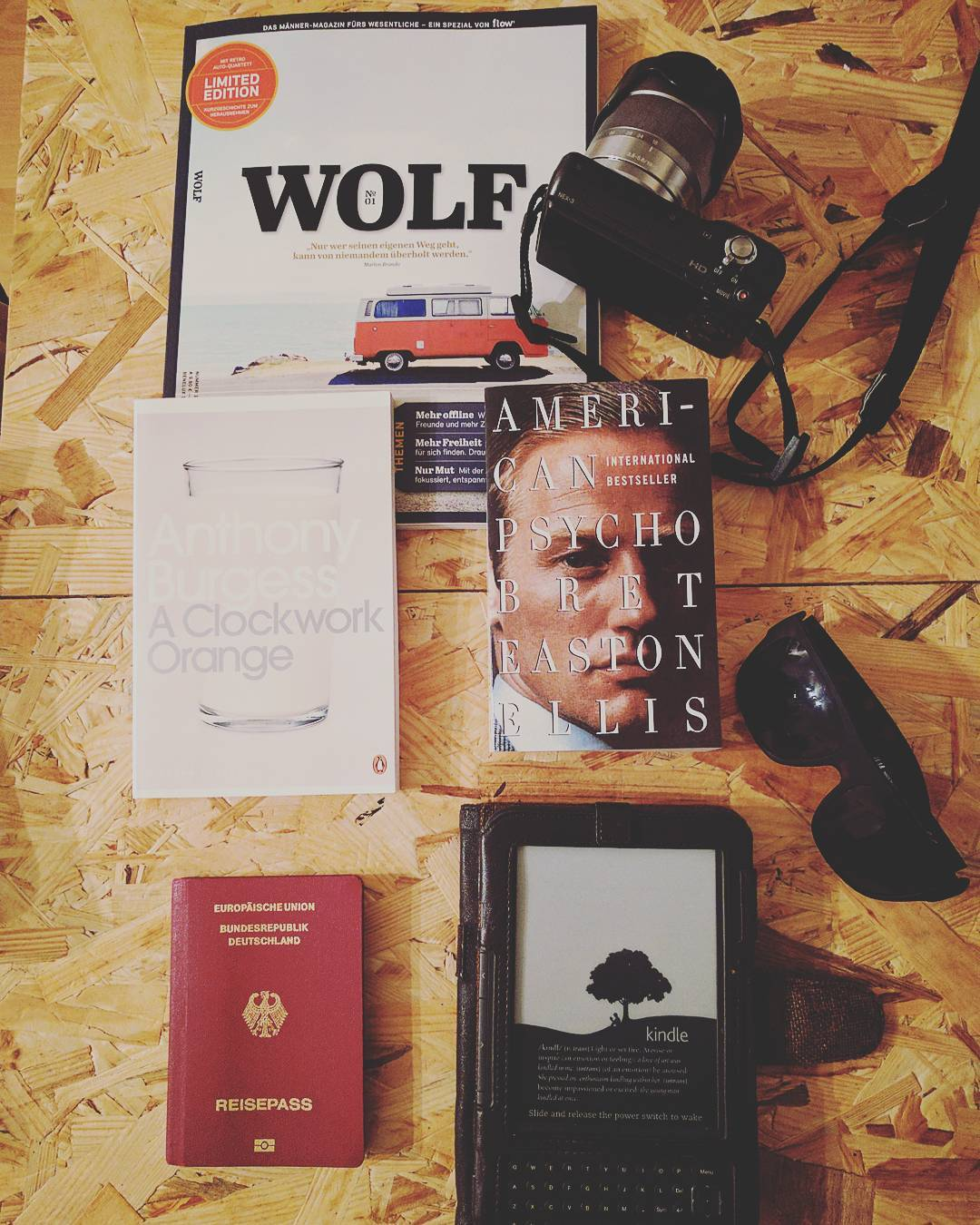 ich-packe-meine-koffer