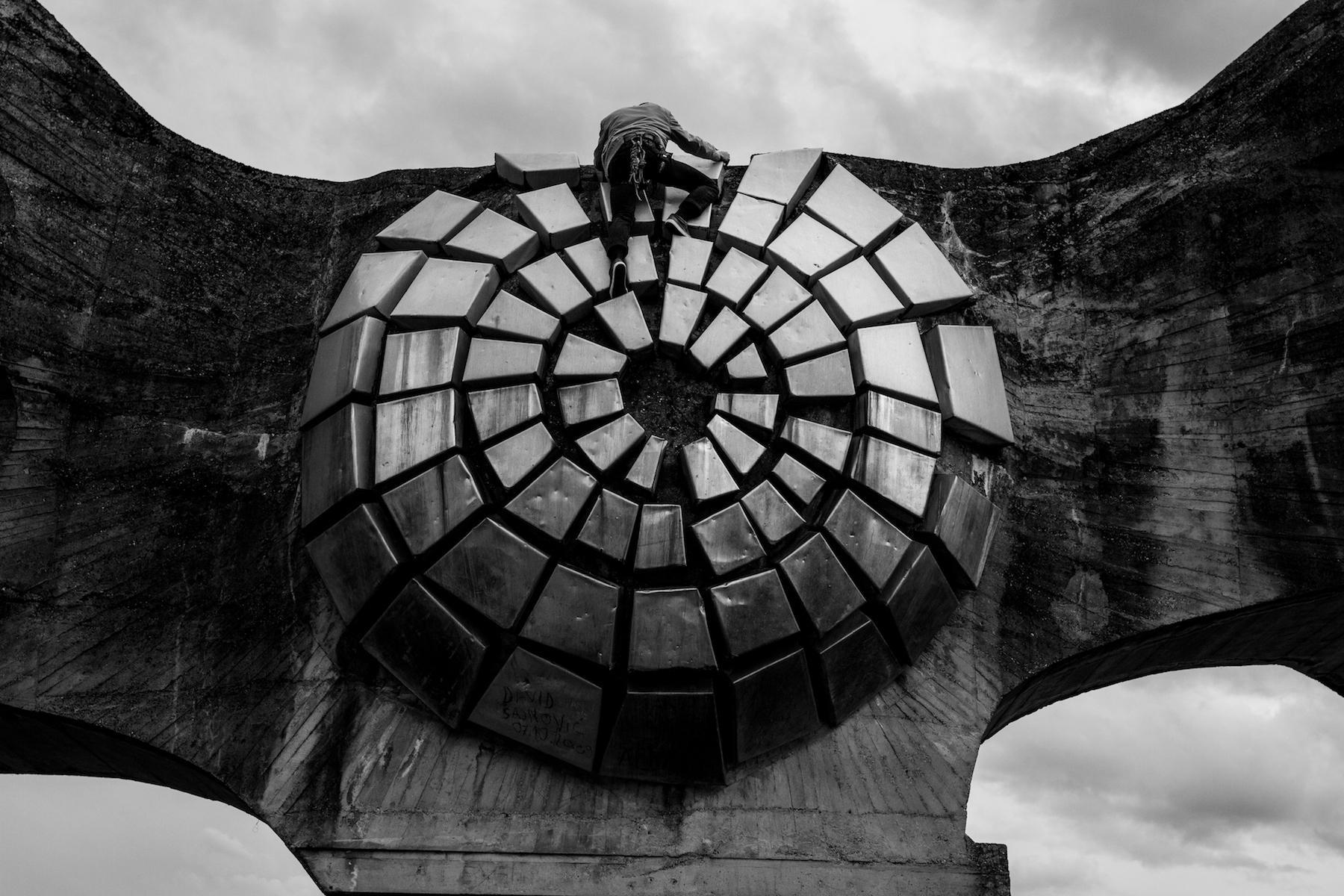 luke-paige-skate-photography-02