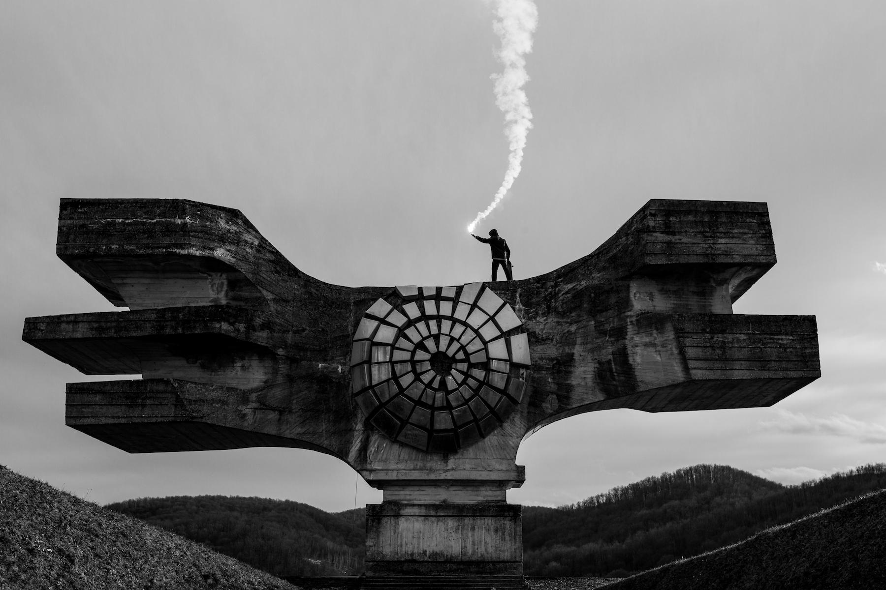 luke-paige-skate-photography-04