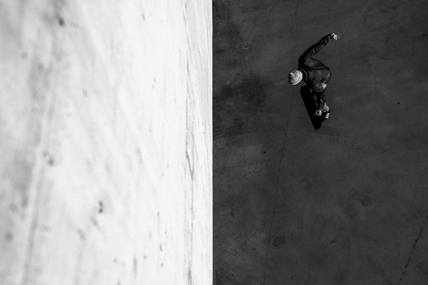 luke-paige-skate-photography-05