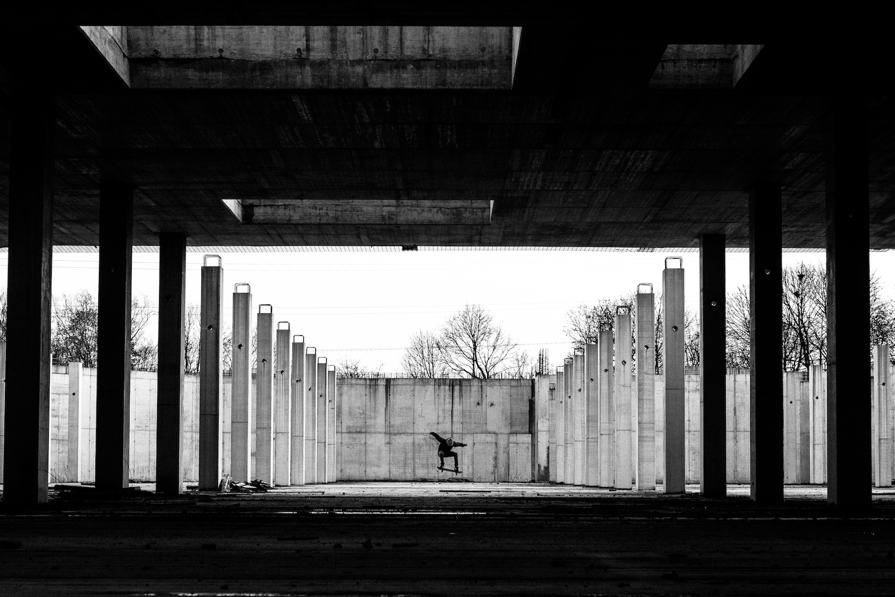 luke-paige-skate-photography-07