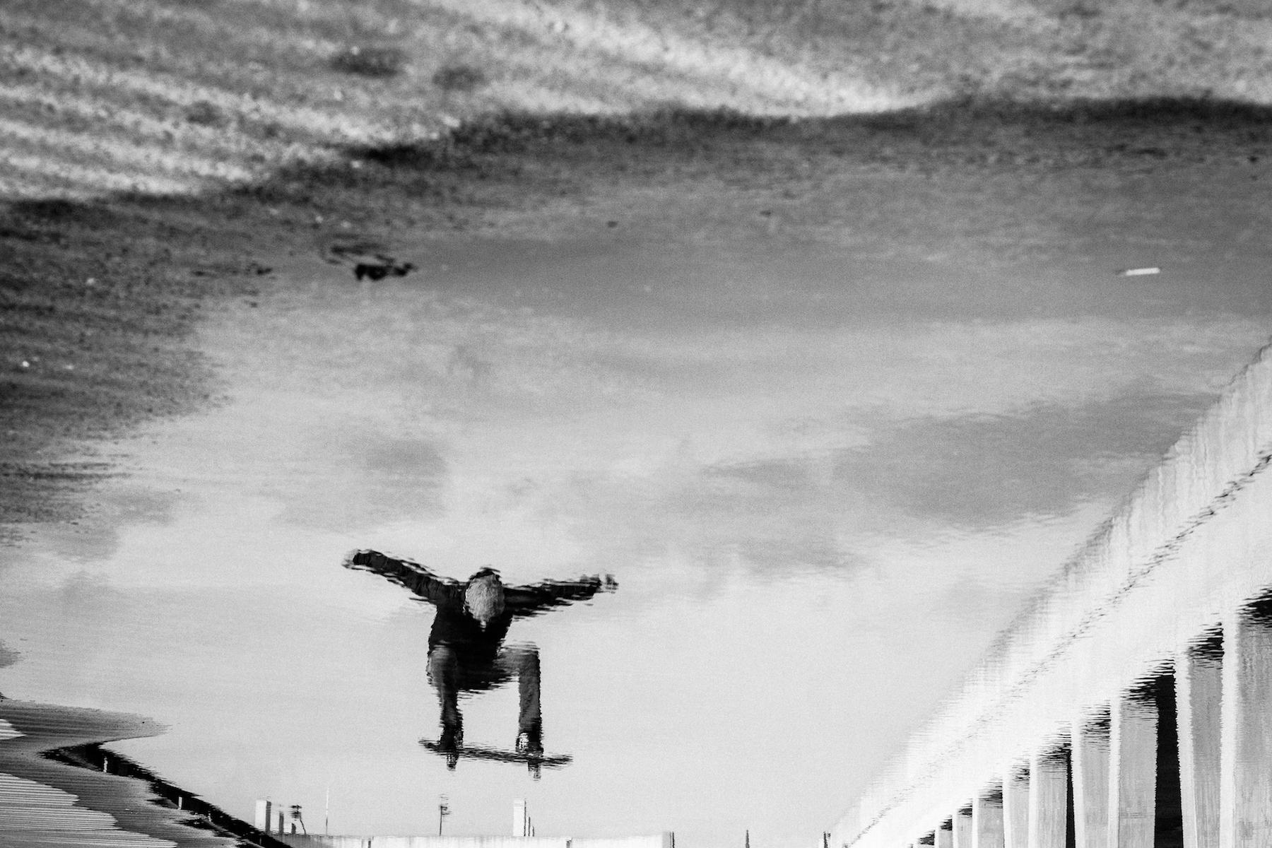 luke-paige-skate-photography-08