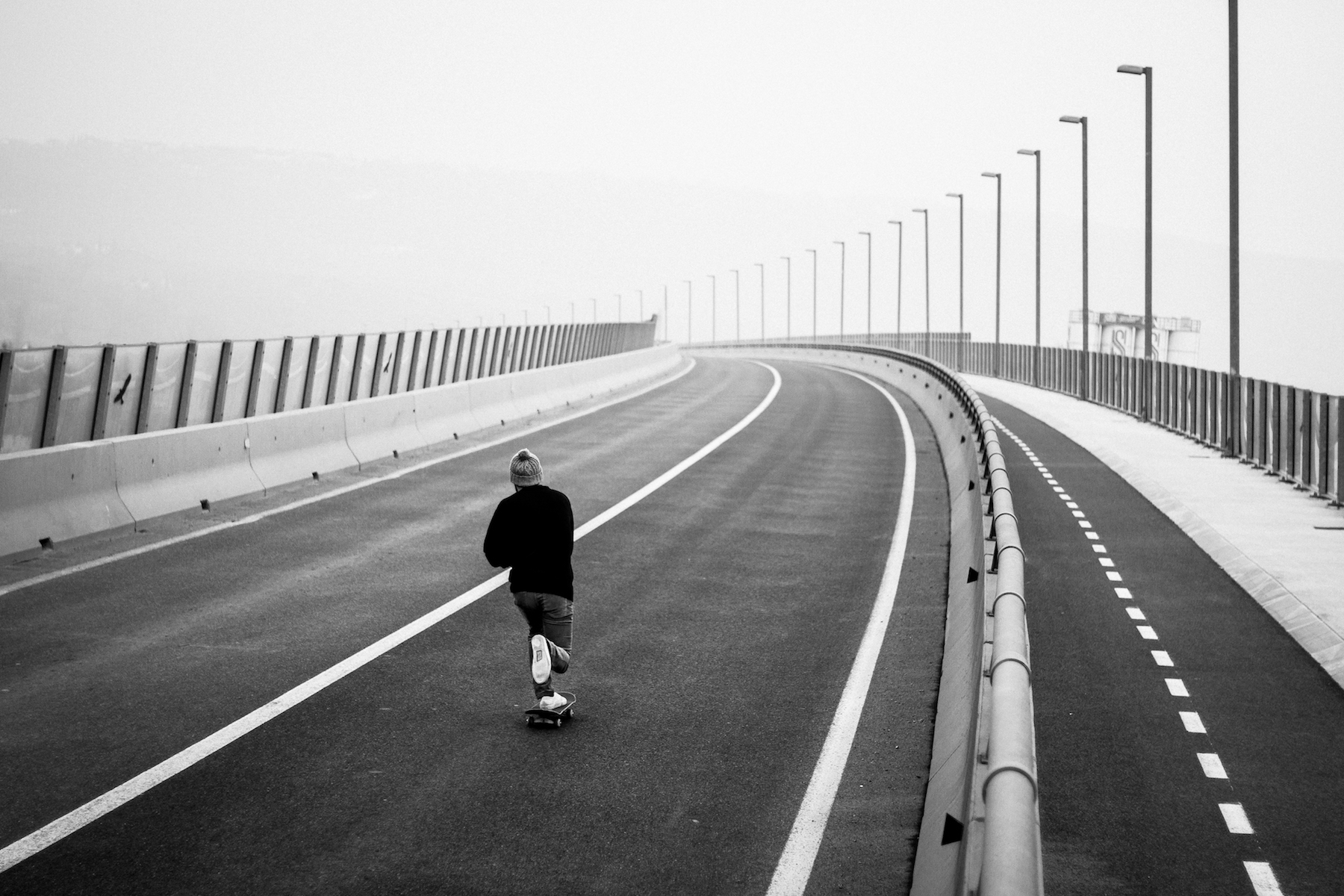 luke-paige-skate-photography-09