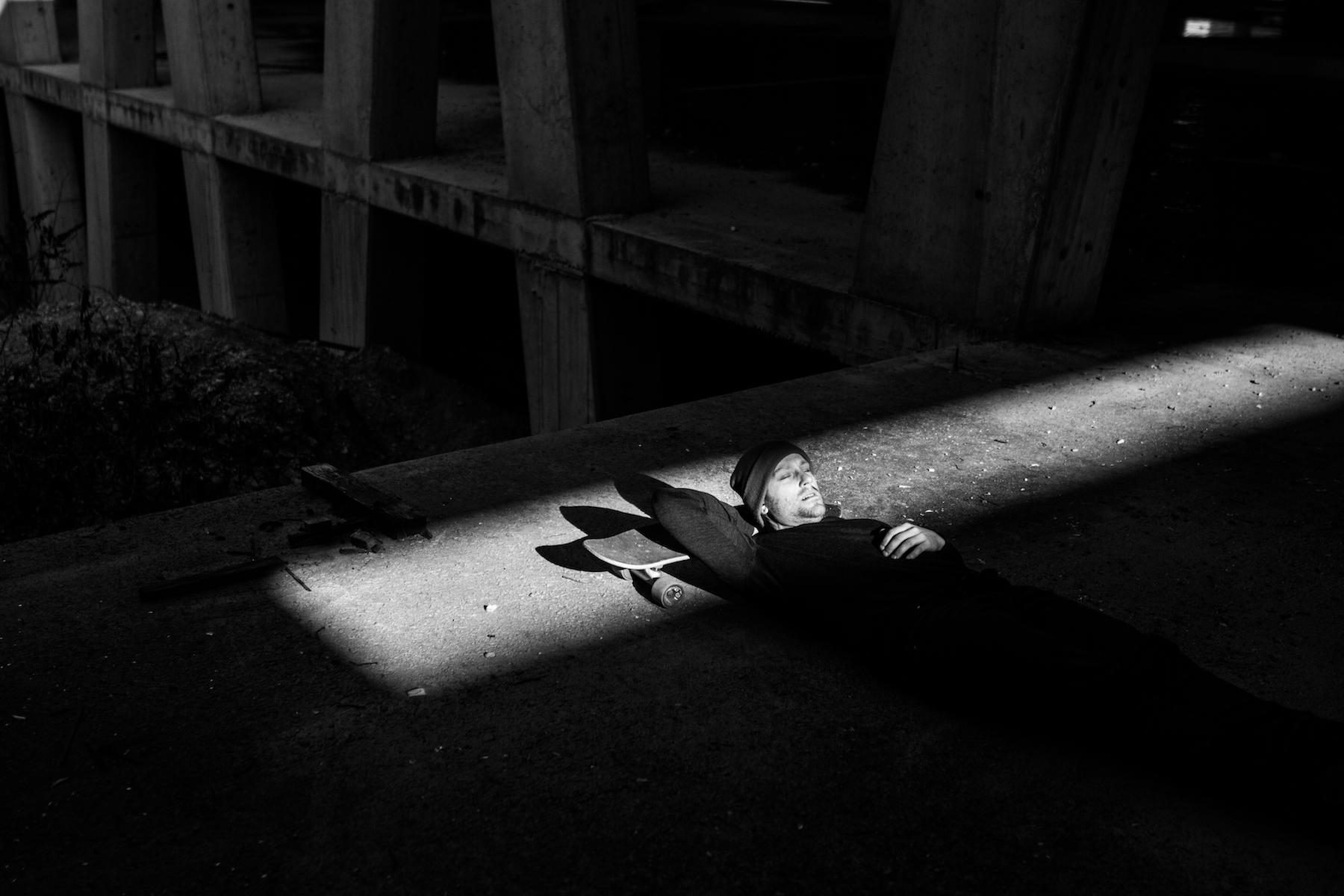 luke-paige-skate-photography-10