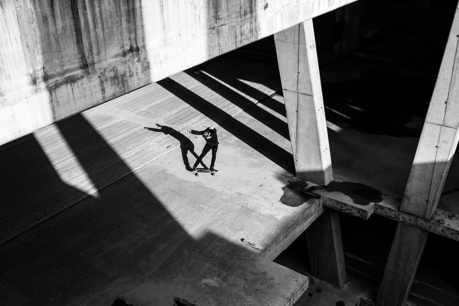 luke-paige-skate-photography-11