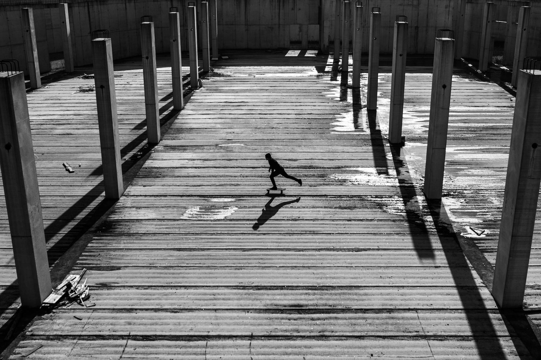 luke-paige-skate-photography-12