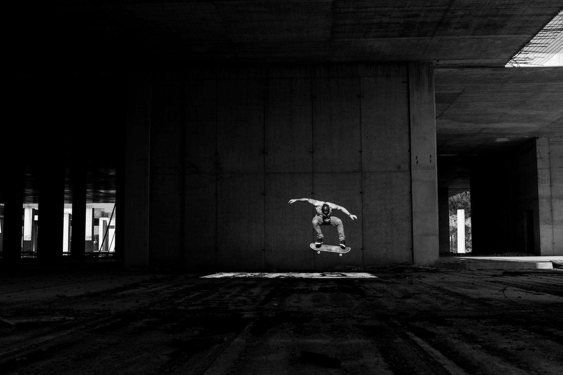 luke-paige-skate-photography-13