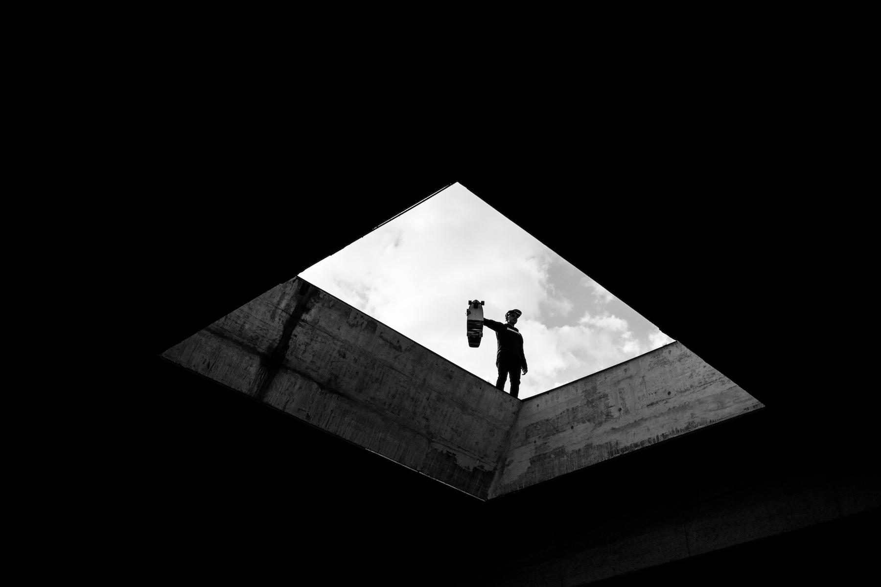 luke-paige-skate-photography-14