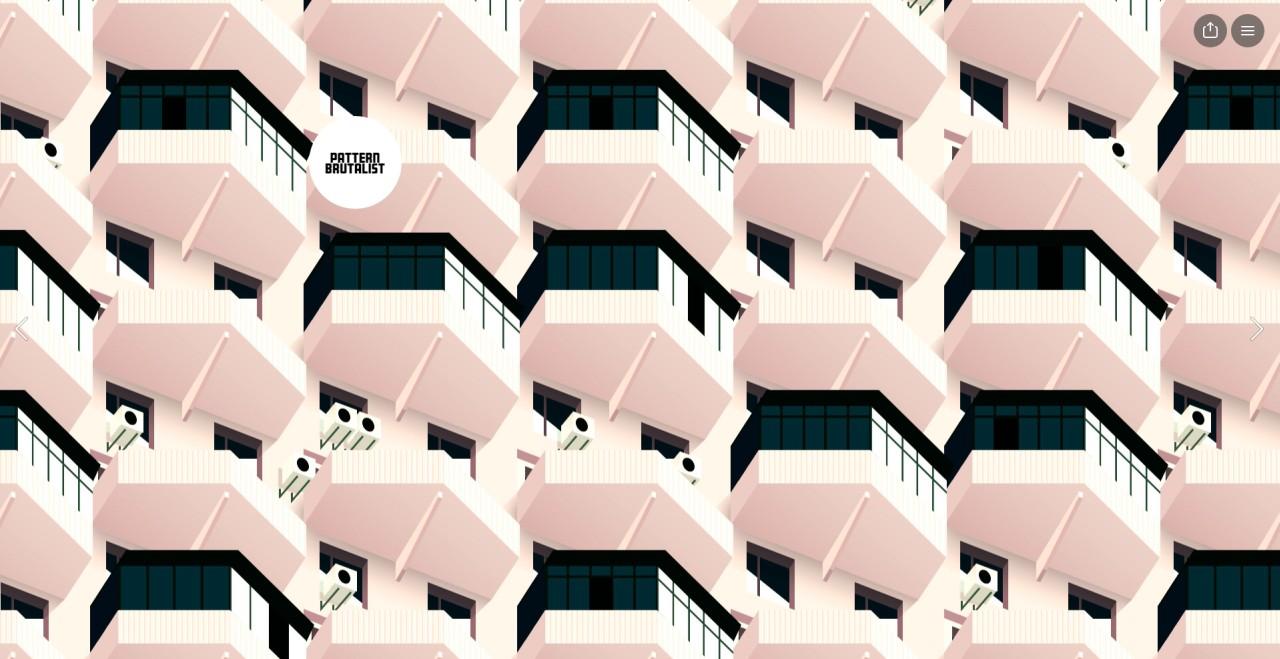 pattern-brutalist-03