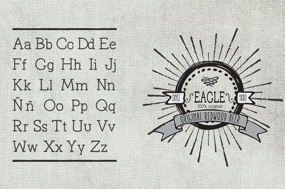 primitiva-slab-free-font-03