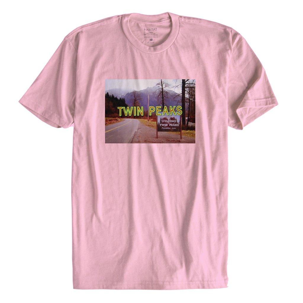 twin-peaks-habitat-08