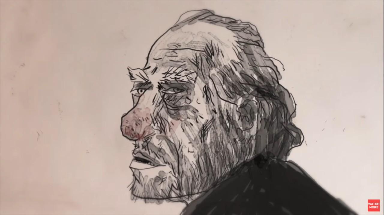 charles-bukowski-crappy-life-02