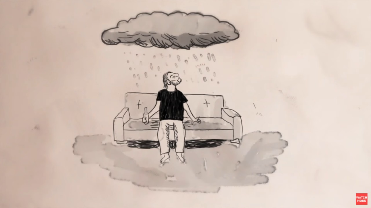 charles-bukowski-crappy-life-03