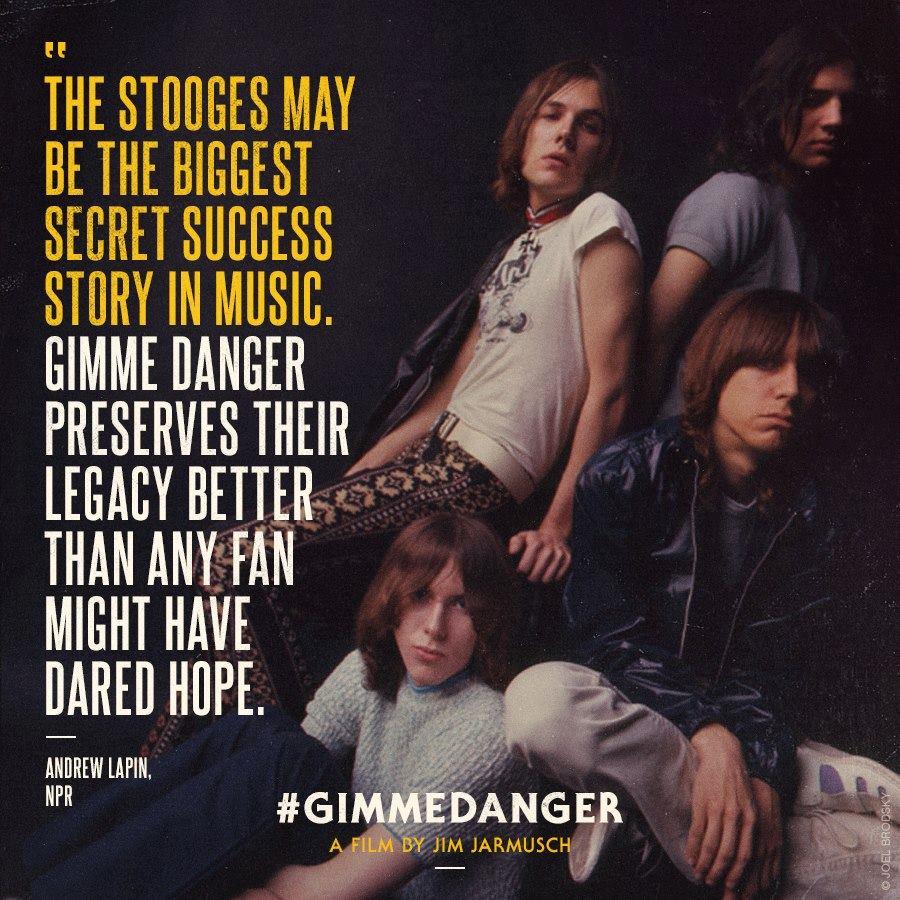 gimme-danger-iggy-pop-stooges-02