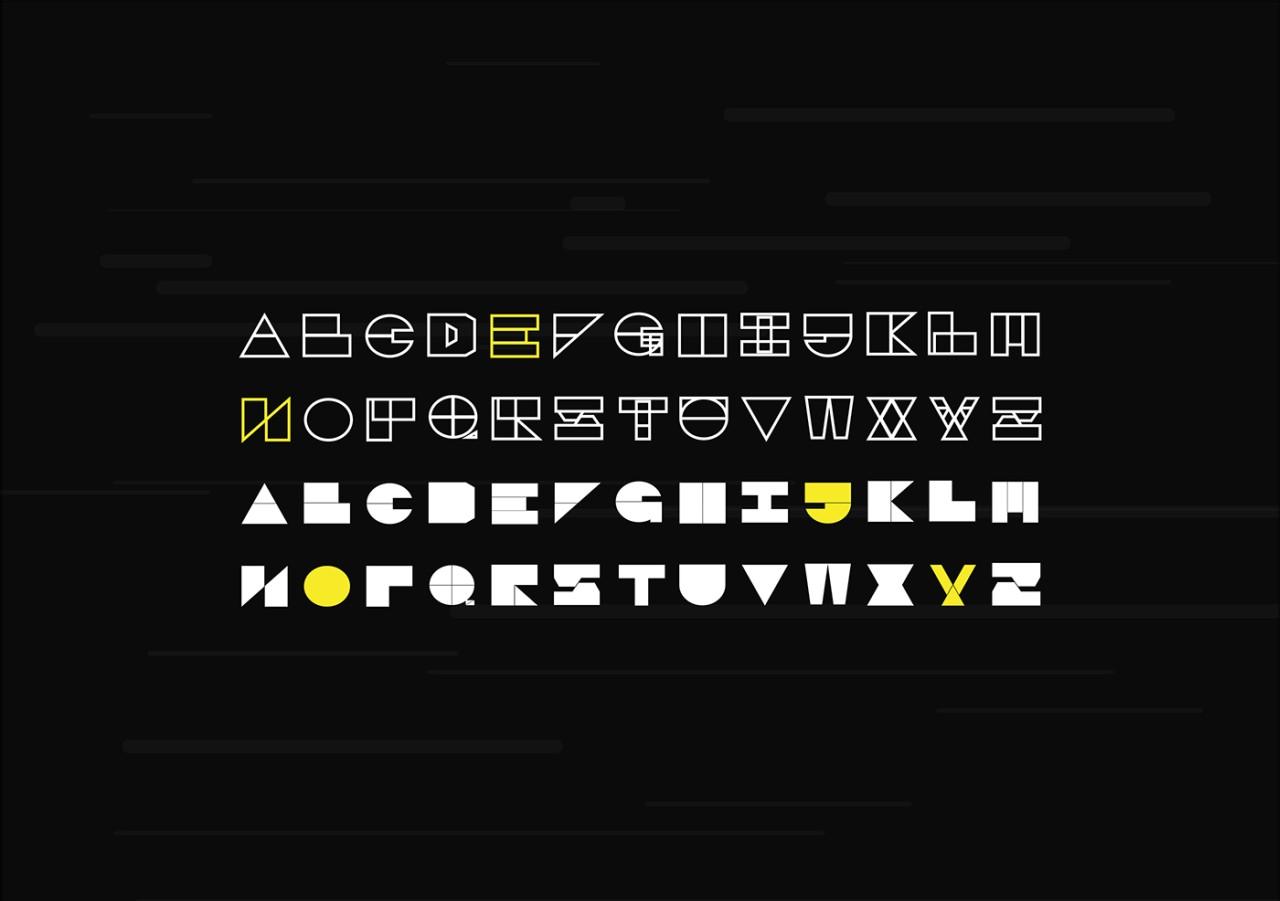 logi-font-04