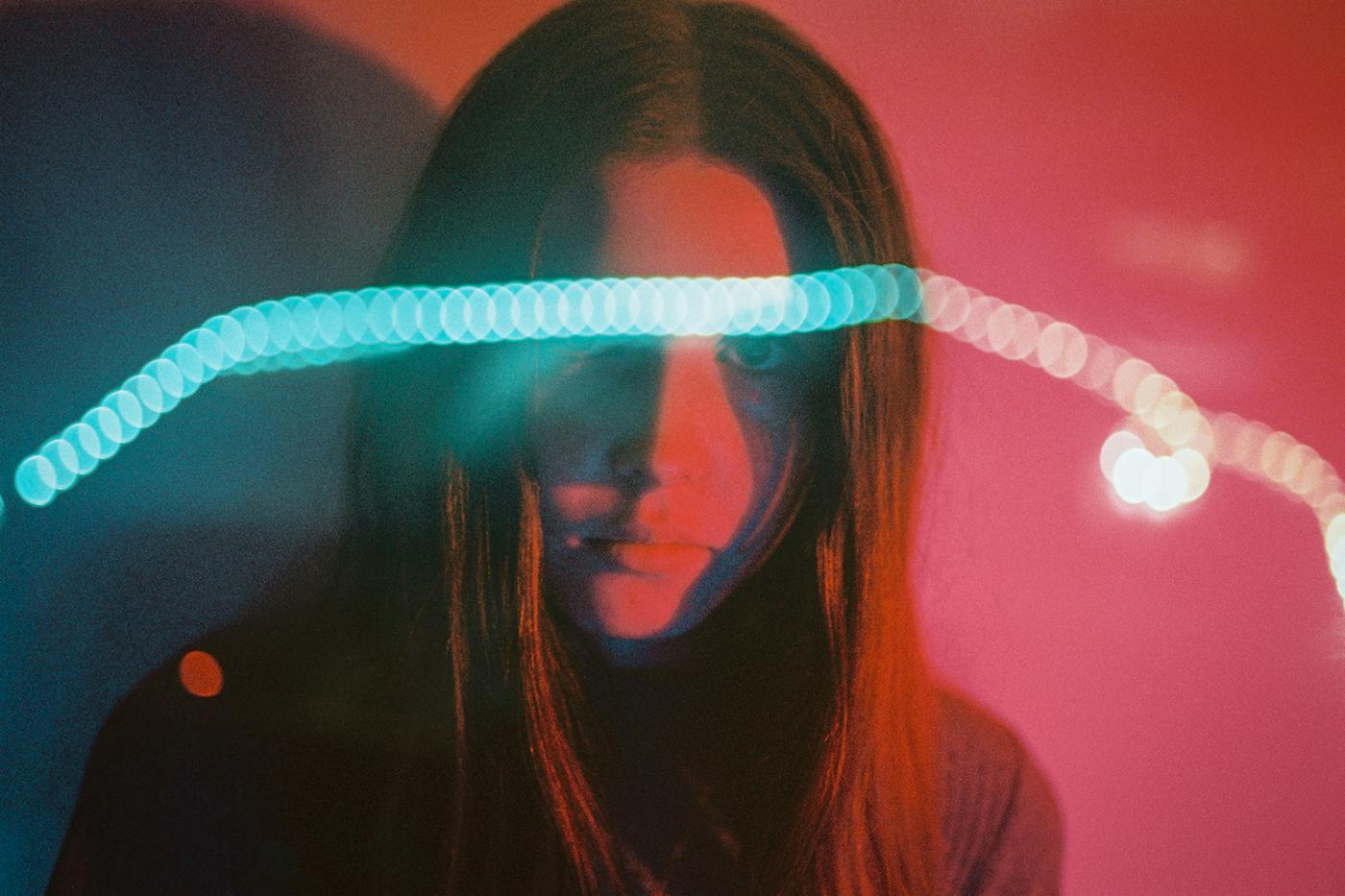 neon-life-05