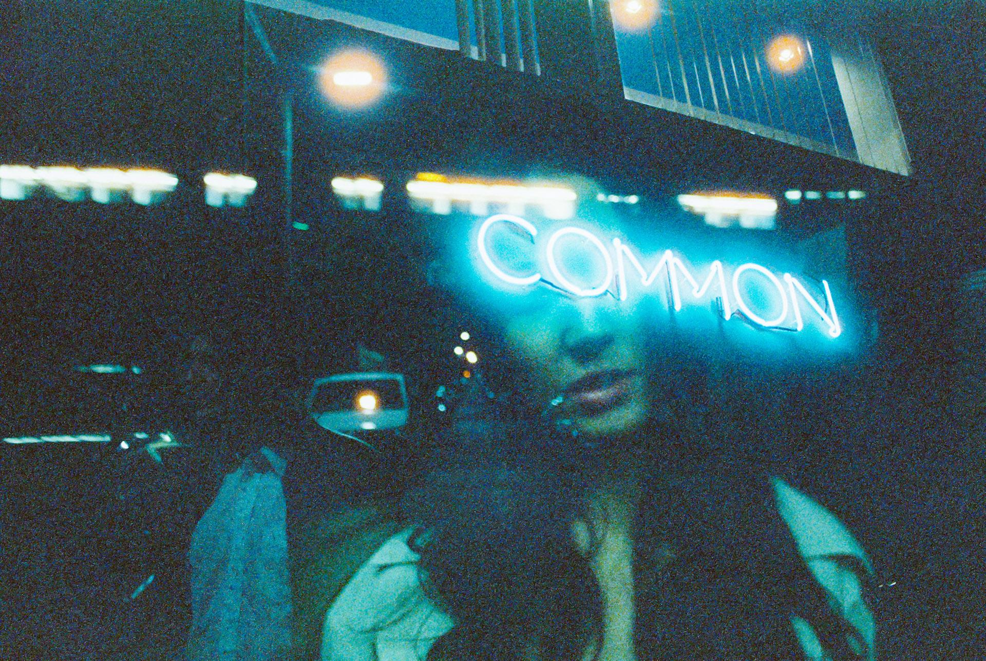 neon-life-07