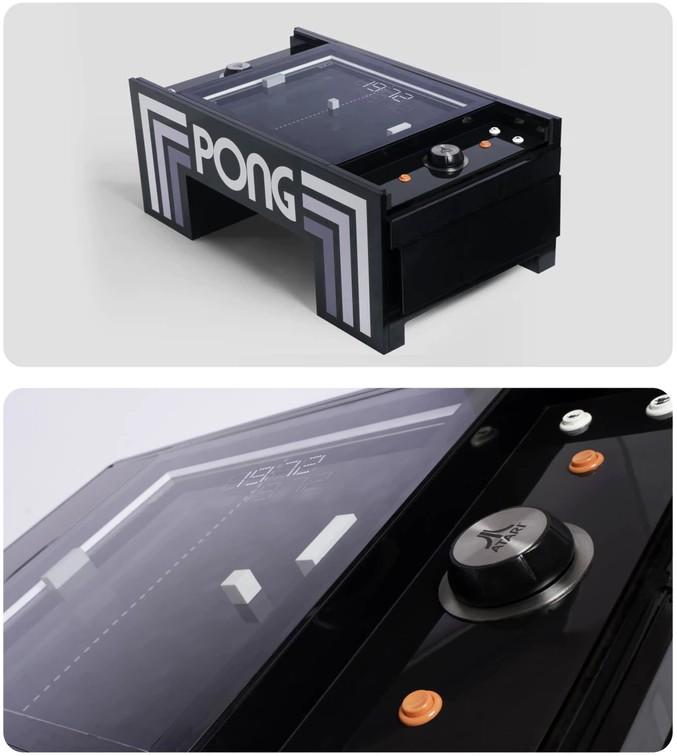pong-coffee-table-01