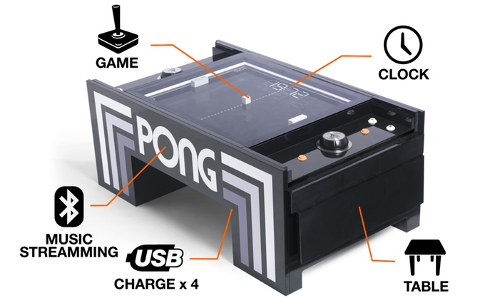 pong-coffee-table-02