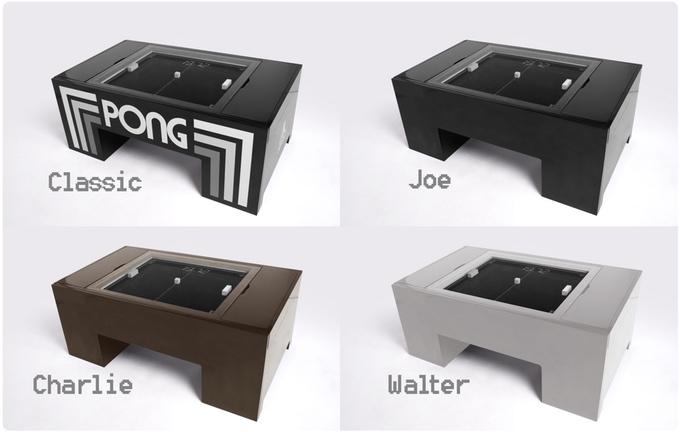 pong-coffee-table-03