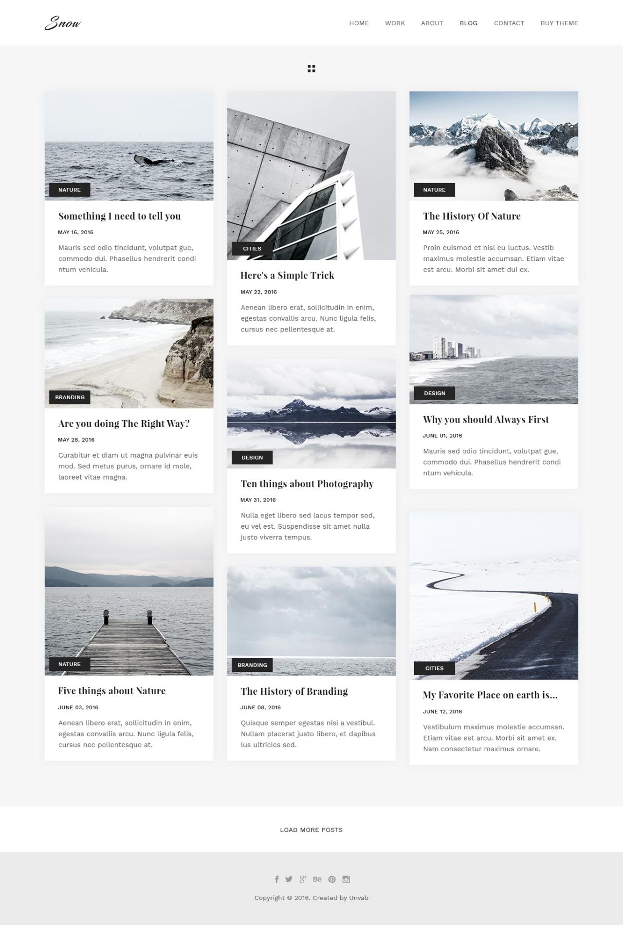 snow-template-03