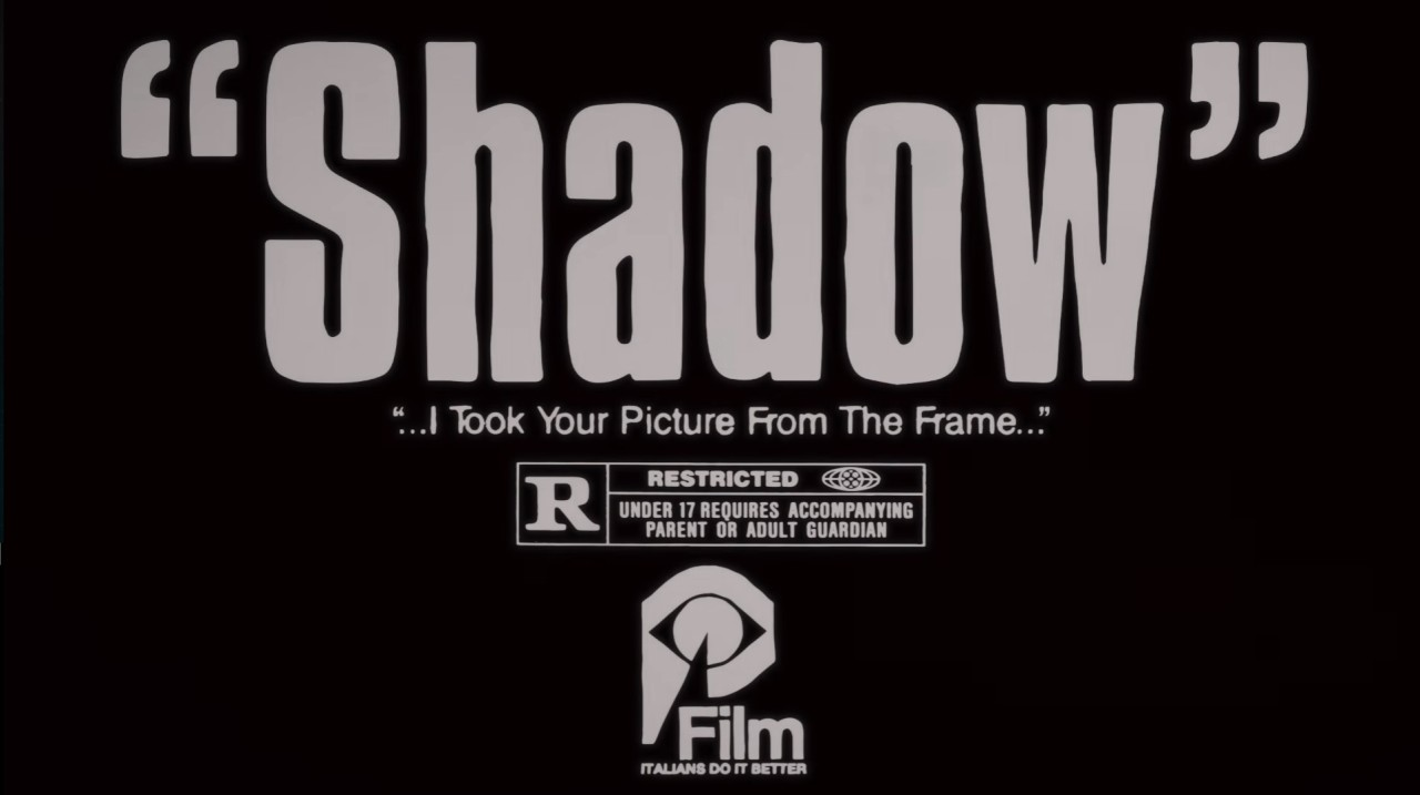 chromatics-shadow-01