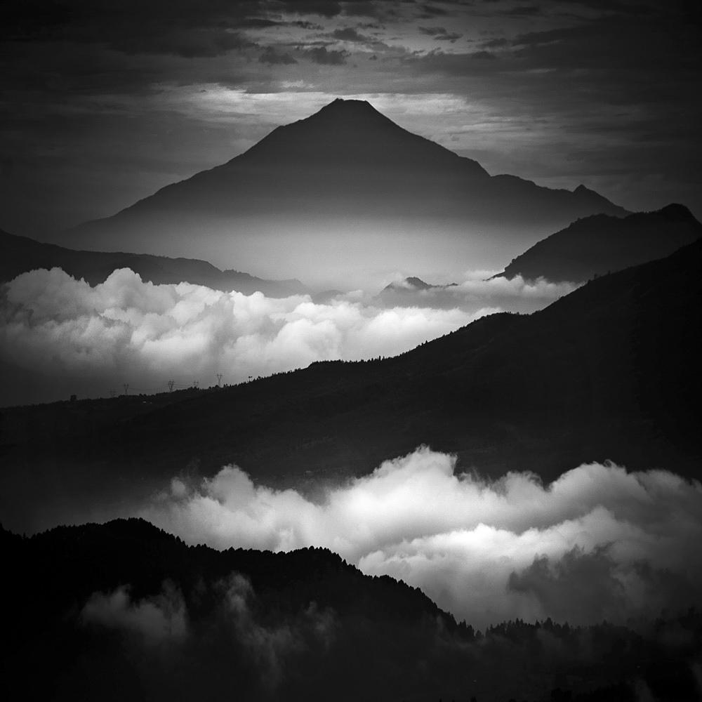 hengki-koentjoro-photography-01